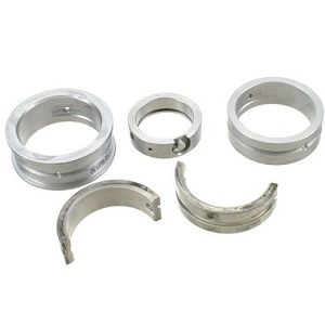 VW Beetle Engine Bearings