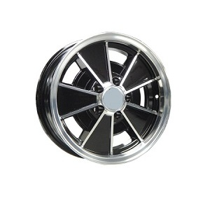 Bay Window Camper Parts Wheels