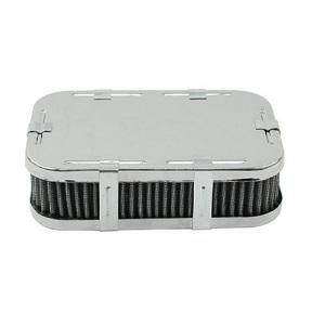 Air Filter Weber Empi Progressive Carb 32/36