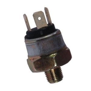 Brake Light Switch Type 25 1980-1991 3 Pin