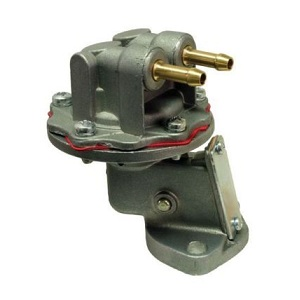 Fuel Pump 1.2-1.6 74-79 Best Quality For Alternator
