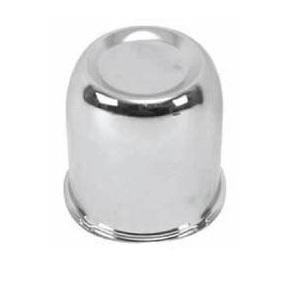 Chrome Modular Centre Cap For Modular Chrome Wheels