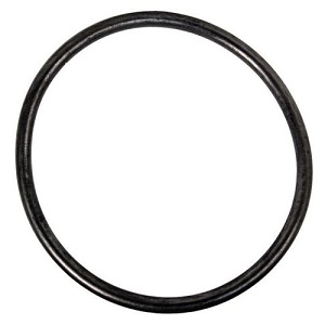 Flywheel Oil Seal Rubber O Ring Beetle and Camper All Aircooled Models Repro