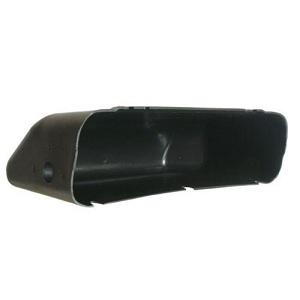 Glove Box Liner Plastic Wipe Clean Beetle Type 1 1965-1967 Left Hand Drive