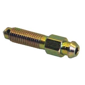 Brake Bleed Nipple Rear Wheel Cylinder T1-T2 Upto 1979 7mm