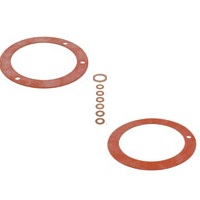 Silicone Oil Change Strainer Gasket Kit 1.2-1.6 Upto 1979