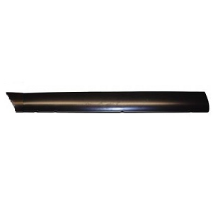 Outer Sill Opposite Cargo Doors Split Screen Upto 1967 Right Hand Side 350mm Good Quality