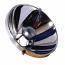 Headlamp Reflector Beetle and Bay Window Camper 68-73