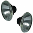 Headlamp Unit For US Spec Head lights Pair