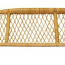 Bamboo Style Under Dash Parcel Shelf Kit Split Screen Upto 1967
