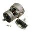 Alternator 55 Amp With Built In Easy Access Regulator