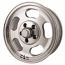 Bay Window Camper Type 25 Slot Mag Alloy Wheel Small 5 Stud 5x112mm