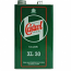 Castrol XL30 Classic Engine Oil 5 litres