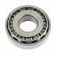 Front Wheel Bearing Outer Type 2/25 1964 to 1984