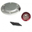 Oil Suction Kit Beetle and Camper Sump Plate