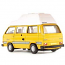 Bay Window And Type 25 Outdoor Car/Van Cover Adjustable For High Tops