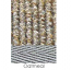 Carpet Kit Beetle 1303 1973- Right Hand Drive Complete Set Oatmeal