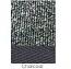 Carpet Kit Beetle Left Hand Drive 1956-1964 Complete Set Charcoal
