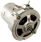 Bosch Best Quality Alternator 55 Amp Ideal Upgrade