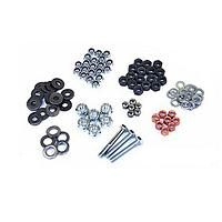 Engine Hardware Kit All Nuts Bolts Etc 1200-1600cc Engines