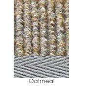 Carpet Kit Beetle Left Hand Drive 1973-1979 Complete Set Oatmeal