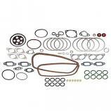 Engine Gasket Set Complete 2000cc 1979-1982