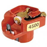 Rotor Arm Camper 1700cc to 2000cc -82