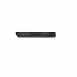 Outer Sill Opposite Cargo Doors Split Screen Upto 1967 Right Hand Side 200mm Good Quality