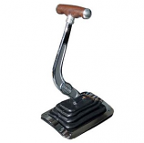 Flat 4 Eliminator Gear Stick Shifter