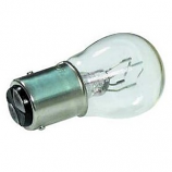 Stop And Tail Brake Light Bulb BO380 21W/5W