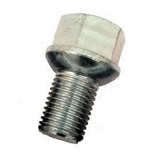 Wheel Bolt Stud Camper Upto 1979