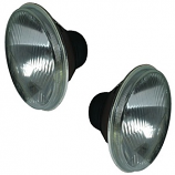 Headlamp Unit For US Spec Head lights Pair
