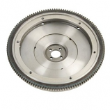 Flywheel Brand New 200mm 12v
