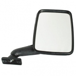 Door Mirror Type 25 Camper 80-90 Standard Right Hand
