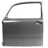 Complete VW Door to fit Beetle 1968-