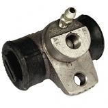 Brake Cylinder Rear Camper 1955-1971 German