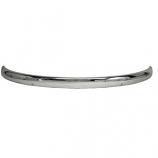 Stainless Steel Beetle Rear Blade Bumper