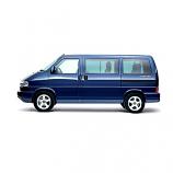 T4 Transporter Outdoor Car/Van Cover Short Wheel Base