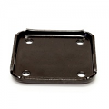 Oil Pump Cover Beetle And Bay Camper 1500-1600cc