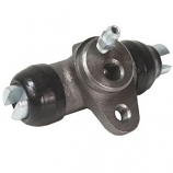 Brake Cylinder Rear Beetle 1968-1979 German