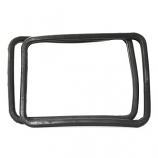 Front Indicator Seals Gaskets Pair Bay Window Camper 72-79