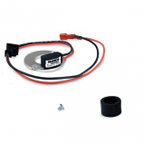 Pertronix Ignitor Solid State Electronic Ignition Kit.