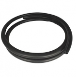 Beetle Rear Deck Lid Seal Clip On Style