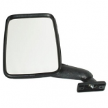 Door Mirror Type 25 Camper 80-90 Standard Left Hand