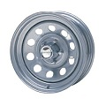 Beetle Parts Wheels For Buggy And Trike