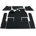 Beetle Parts Carpet Kits