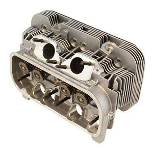 Type 25 Camper Parts Engine & Gearbox