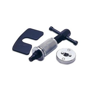 Type 25 Camper Parts Tools
