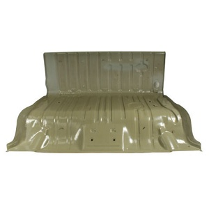 Rear Luggage Compartment Complete Boot Floor Beetle Upto 1979