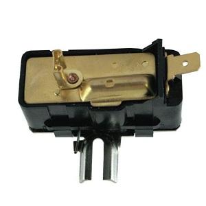 Fuel Gauge Stabilizer All Type 1 1968-